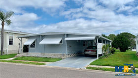 1100 S Belcher Road #135, Largo, FL 33771