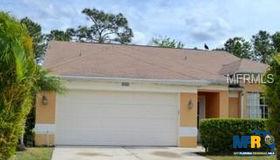 8537 Fort Thomas Way, Orlando, FL 32822