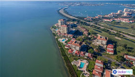 6372 Palma Del Mar Boulevard S #1007, St Petersburg, FL 33715