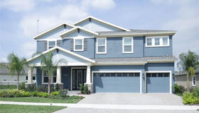 14210 Quintessa Lane, Lithia, FL 33547