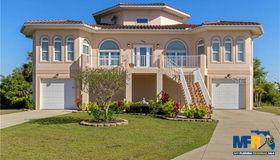 2594 Vineyard Circle, North Port, FL 34288