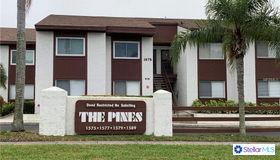 1589 Greenlea Drive #1, Clearwater, FL 33755