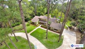 7143 Harbor View Lane, Seminole, FL 33776
