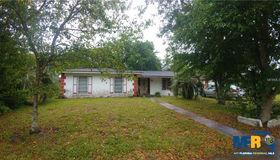 1635 Fergason Avenue, Deltona, FL 32725