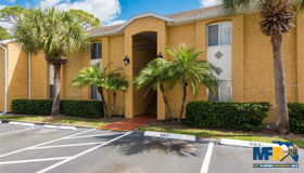 1753 Parakeet Way #607, Sarasota, FL 34232