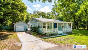 6505 N Woodlynne Avenue, Tampa, FL 33614