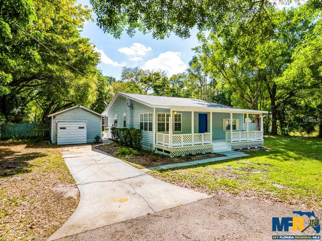 Another Property Sold - 6505 N Woodlynne Avenue, Tampa, FL 33614