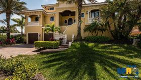 108 Aleta Drive, Belleair Beach, FL 33786