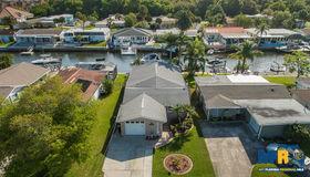 4920 Pompano Drive, New Port Richey, FL 34652