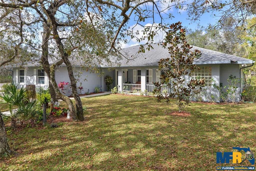 Another Property Sold - 1568 Scrub Jay Trail, Frostproof, FL 33843