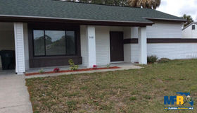 3489 S Biscayne Drive, North Port, FL 34287