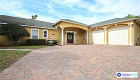 2001 Lake Drive, Winter Park, FL 32789