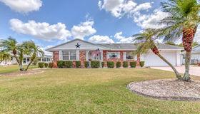 709 Ward Circle, Sun City Center, FL 33573