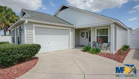 1713 Meadowlark Avenue, The Villages, FL 32162