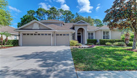 5109 Abisher Wood Lane, Brandon, FL 33511