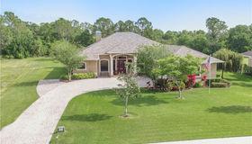 15422 Mulholland Road, Parrish, FL 34219