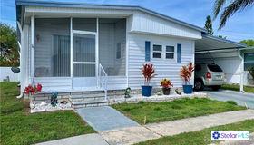 1100 S Belcher Road #17, Largo, FL 33771
