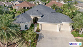 612 Wake Forest Lane, The Villages, FL 32162