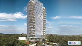 2619 Bayshore Boulevard #1000, Tampa, FL 33629