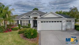 2701 Formosa Terrace, The Villages, FL 32162