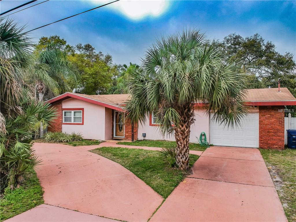 Video Tour  - 1772 Indian Rocks Road, Largo, FL 33774