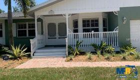 5404 Cork Oak Street, Sarasota, FL 34232