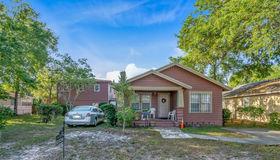 2834 Emerson Avenue S, St Petersburg, FL 33712