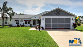 828 Camino Del Rey Drive, The Villages, FL 32159