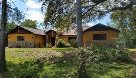 5541 Antelope Lane, New Port Richey, FL 34653