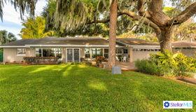 3025 Lakeshore Drive, Mount Dora, FL 32757
