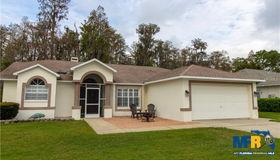 5051 Musselshell Drive, New Port Richey, FL 34655