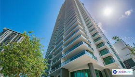 100 1st Avenue N #3002, St Petersburg, FL 33701