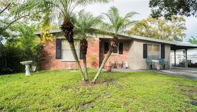3806 Argon Drive, Tampa, FL 33619
