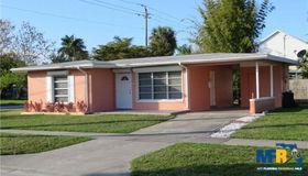 259 Mcgregor Street, Punta Gorda, FL 33950