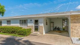 12400 Park Boulevard #623, Seminole, FL 33772