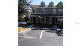 11652 Declaration Drive, Tampa, FL 33635