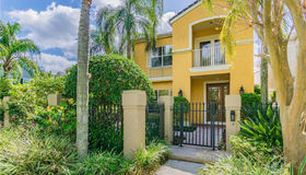 1034 Royal Pass Road, Tampa, FL 33602