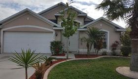 5258 Sunset Canyon Drive, Kissimmee, FL 34758