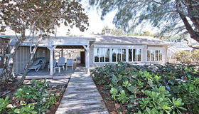 19808 Gulf Boulevard, Indian Shores, FL 33785