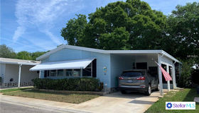 1001 Starkey Road #461, Largo, FL 33771