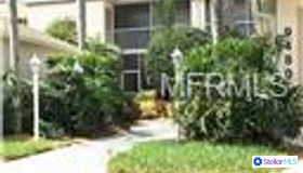 9480 High Gate Drive #2113, Sarasota, FL 34238