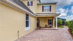 6722 Duncaster Street, Windermere, FL 34786