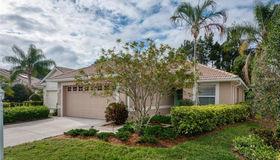 5022 Seagrass Drive, Venice, FL 34293