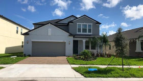 11408 Chilly Water Court, Riverview, FL 33579