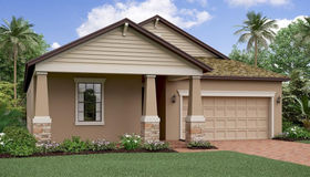 11506 Freshwater Ridge Drive, Riverview, FL 33579