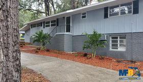 108 Currys Landing Trail, Brandon, FL 33511