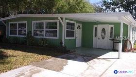 3725 Taro Place, Sarasota, FL 34232
