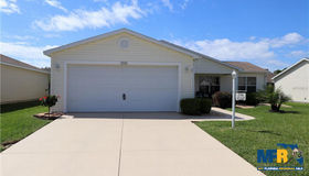 736 Santa Fe Street, The Villages, FL 32162