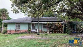 2200 Webber Street, Sarasota, FL 34239