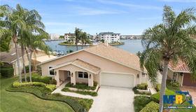 2840 Skimmer Point Drive S, Gulfport, FL 33707
